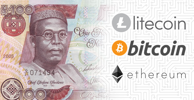 Naira buy cryptocurrency