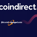 Coindirect - Bitcoin Exchange Guide