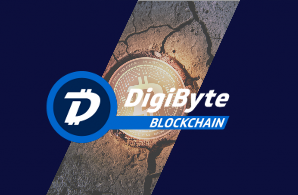 digibyte dgb