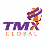 tmx global coin kenya
