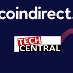 coindirect tech central