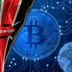 cryptocurrency kenya
