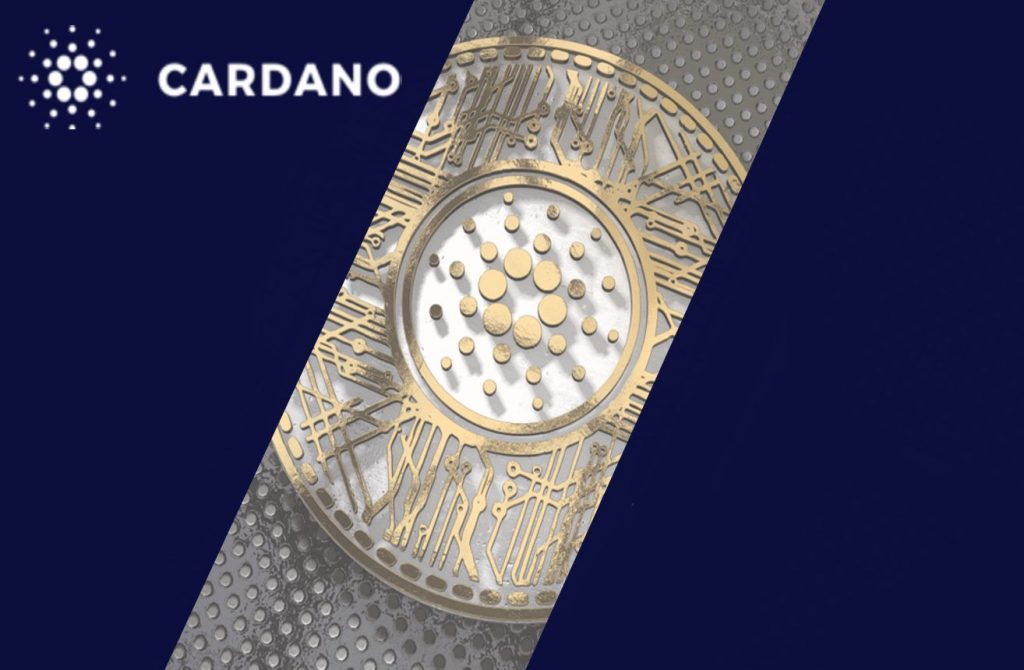 How to buy Cardano ADA