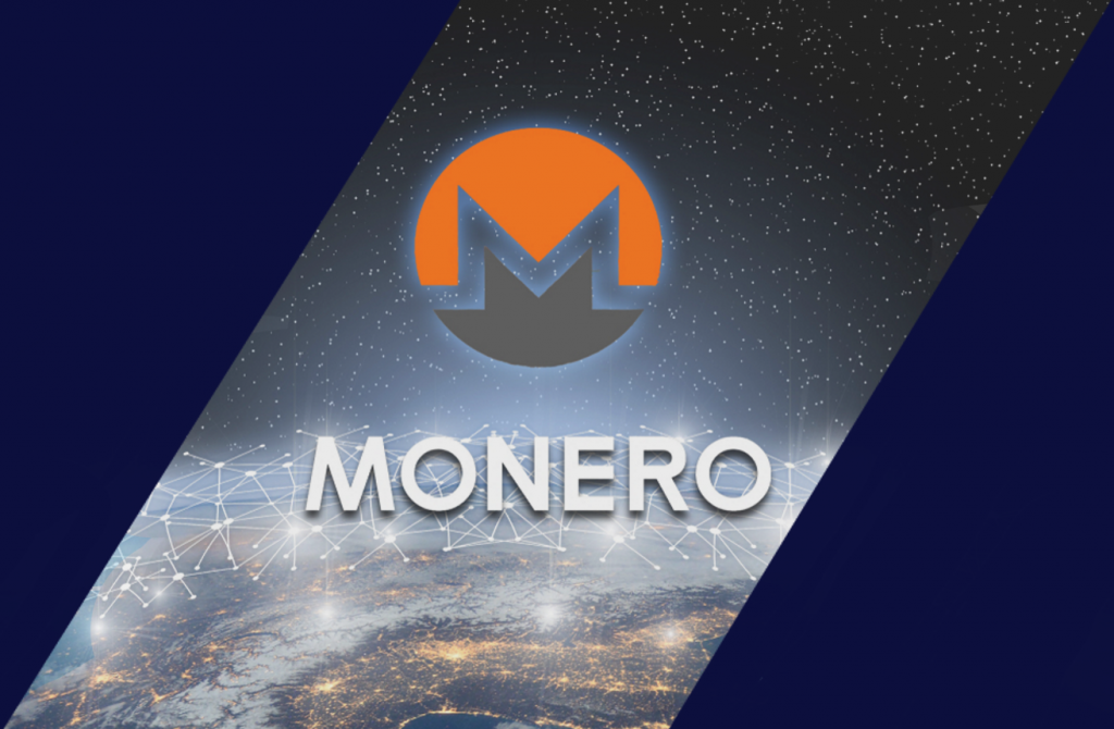 Buy monero xmr