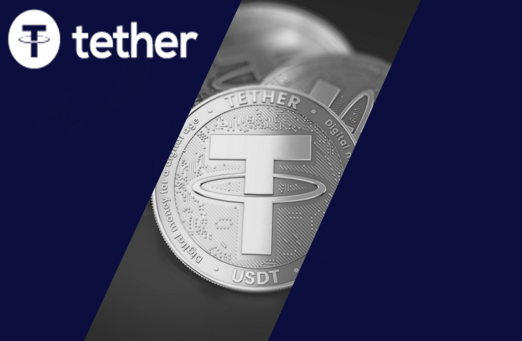 Coin Profile: Tether (USDT)