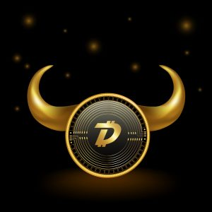 DigiByte DGB altcoins