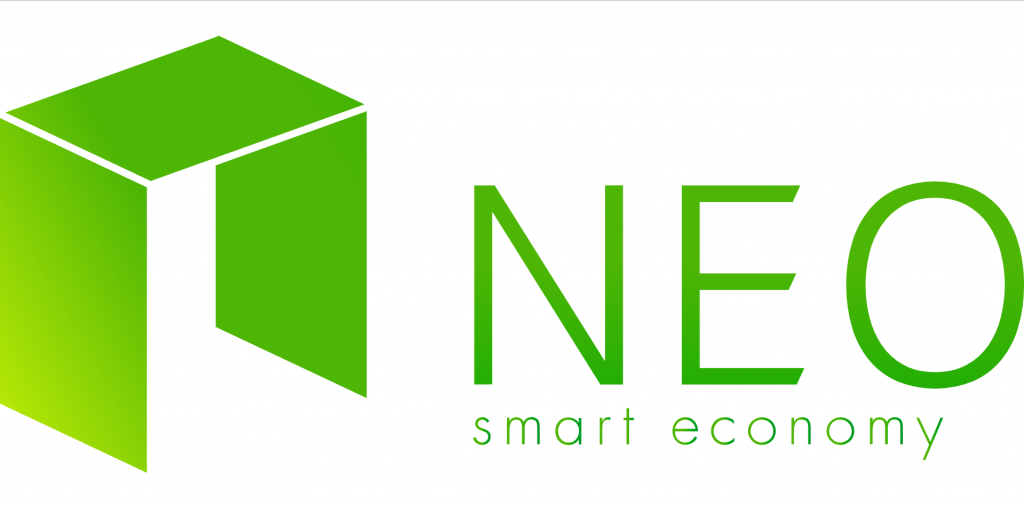 find out more about neo coin
