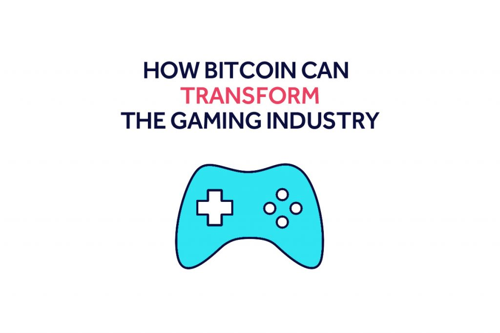 Gaming cryptocurrency
